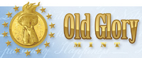 OldGloryMint.com